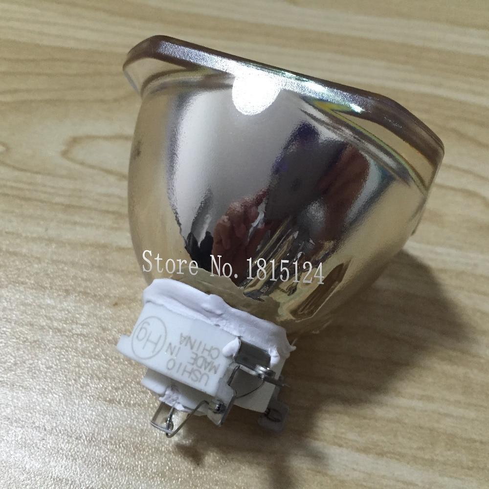 180 Day Warranty Original Ushio Lamp /& Housing for the Dukane ImagePro 6762WU Projector