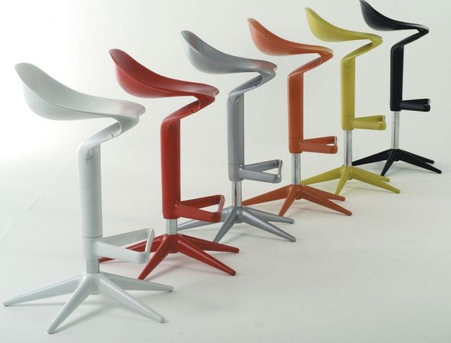 high chair stylish coffee bar stool spoonbarchair tall bar chairs