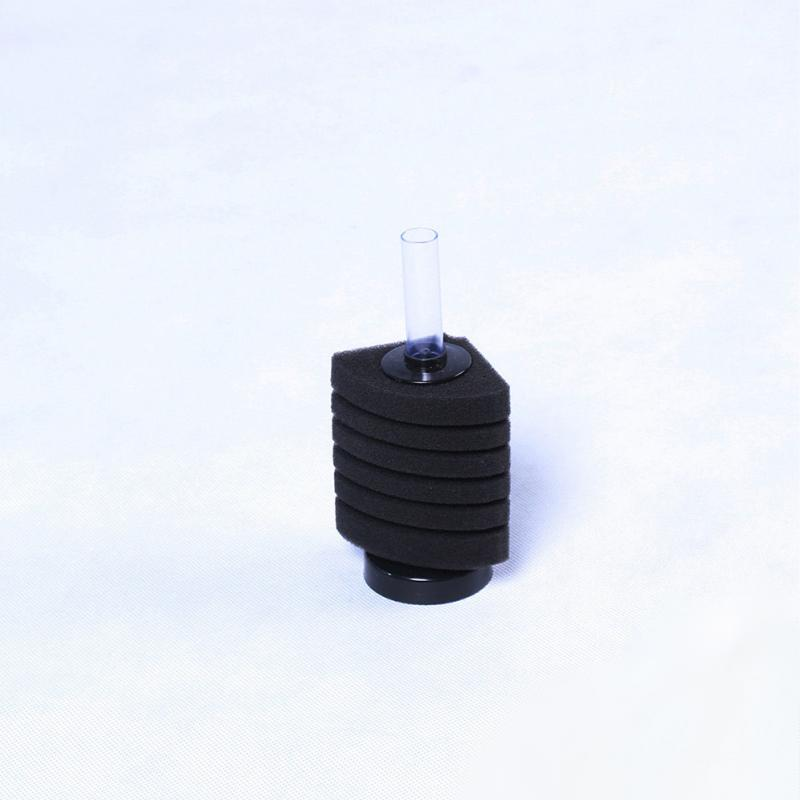 4 pcs Replacement Sponge for Sponge Filter XY-2890