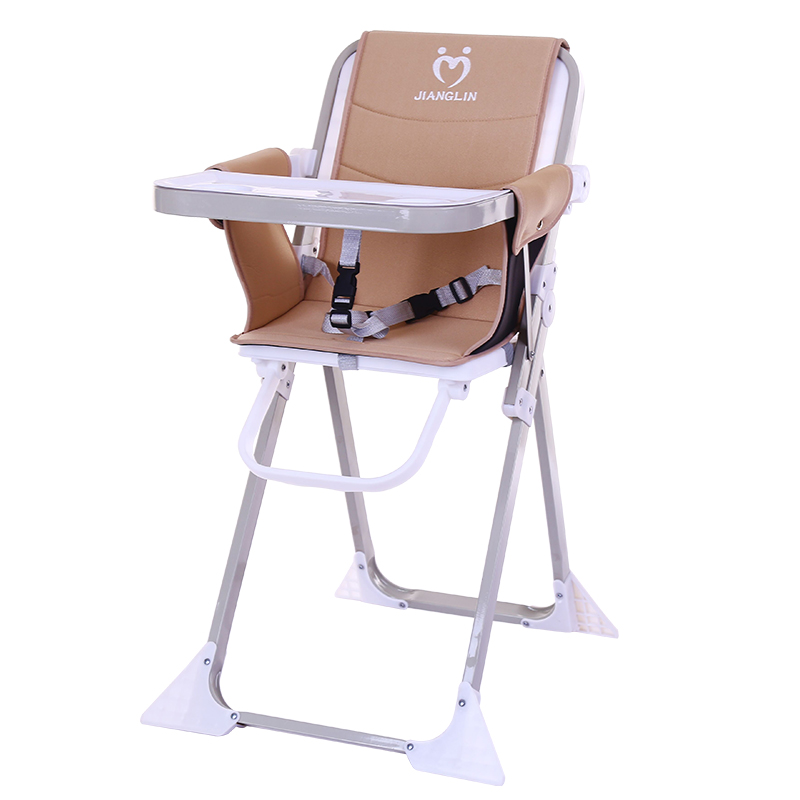 Baby Dining Chair Multi-function Baby Highchair baby dining chair multi function baby highchair