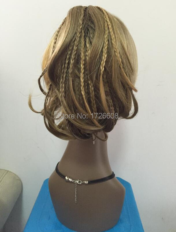 Awe Inspiring Online Buy Wholesale Claw Clip Hair Styles From China Claw Clip Short Hairstyles For Black Women Fulllsitofus