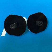 Nozzles for Cm402 602 Npm Panasonic Chip Mounter 1428 1513 144CS 144c 368c 368CS SMT Spare Parts.