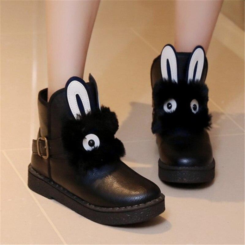 Plus size 34-45 ქალთა ტერფის - ქალის ფეხსაცმელი - ფოტო 3