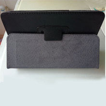 Funda de cuero Para Alcatel Onetouch Pixi 7 3G 7 Pulgadas Tablet