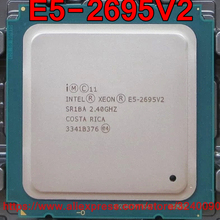 Original Intel i7 870 Quad Core 2.93GHz LGA1156 8M Cache 95W i7-870 Desktop CPU