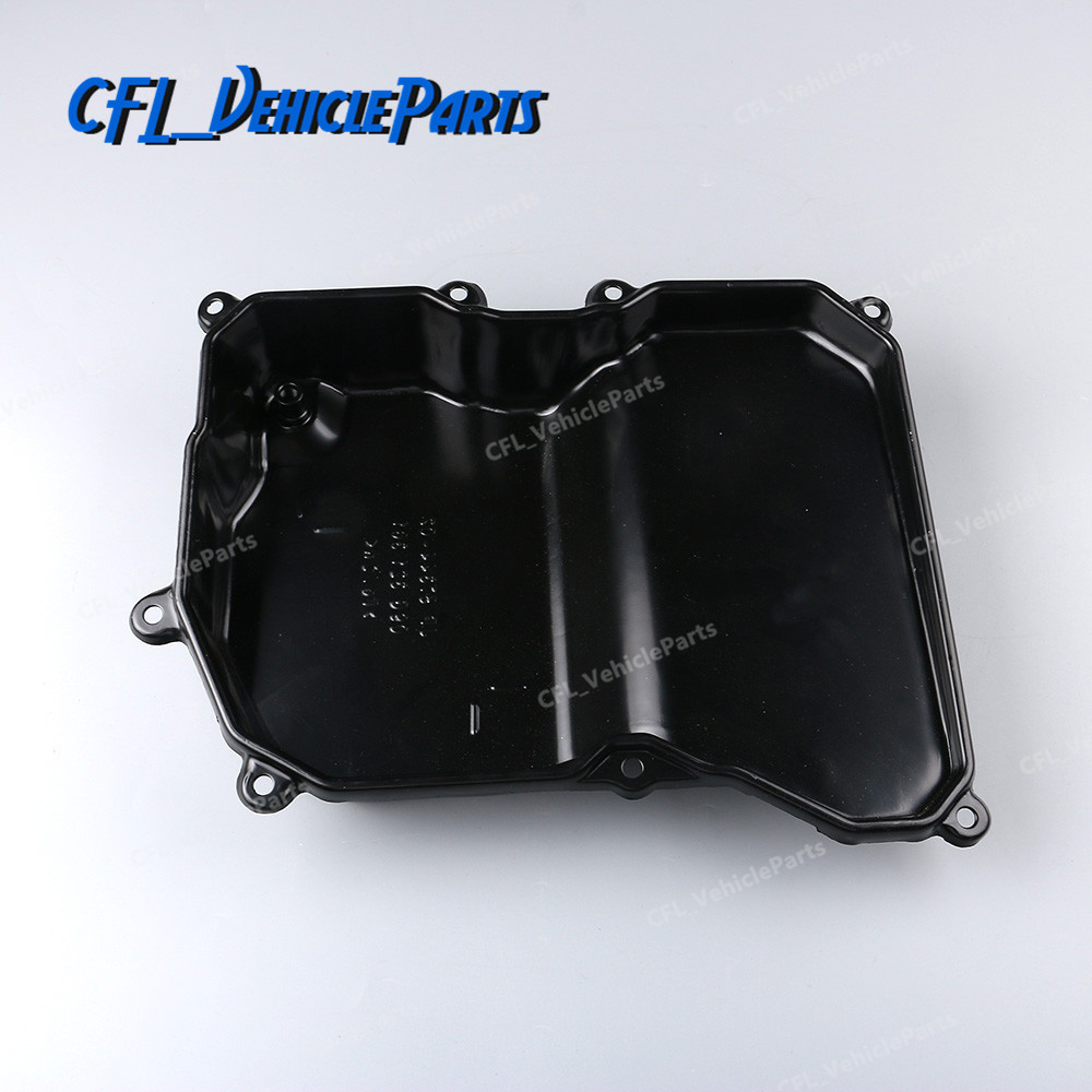 Auto Transmission Oil Pan 09G321361A For VW Beetle 2006 2010 Jetta 2006 2016 Passat 2006 2011