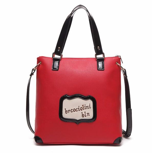 leather handbags (3)