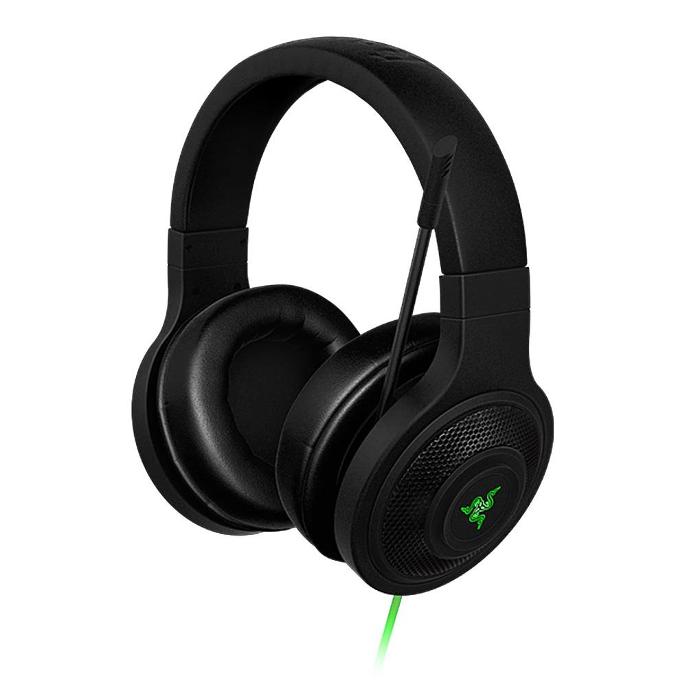 Mm Gaming Headset Isolasi