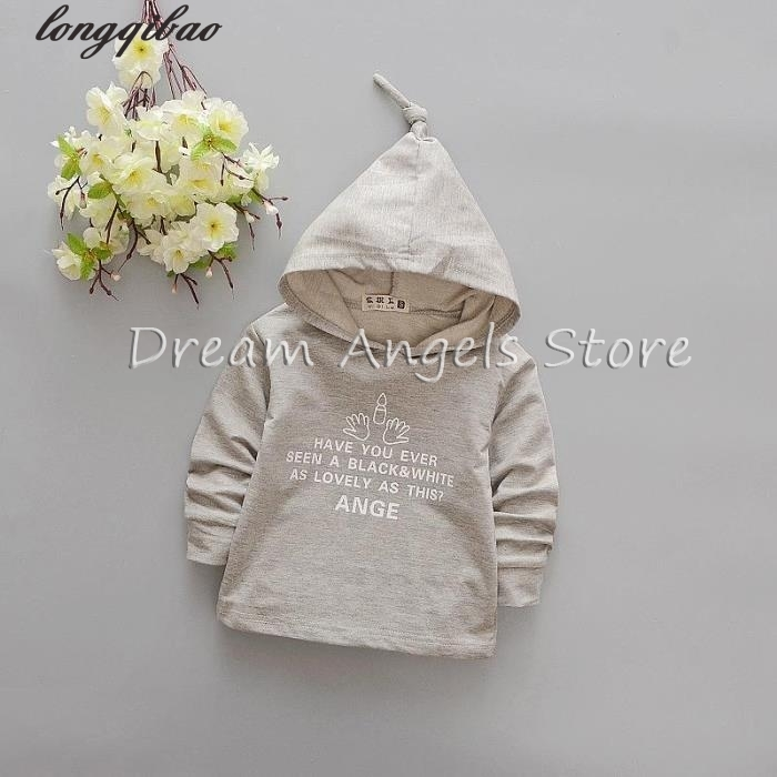 Top-quality-2017-Baby-Sweatshirt-Kids-Clothes-Letters-printing-Warm-Pullover-Thick-Baby-Boy-Girls-Clothes-Sweatshirt-02-2