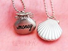 2016 Fashion Zero wallet Cartoon Steampunk Clock for necklace chain Pocket Watch For Men and Women Gift relogio de bolso