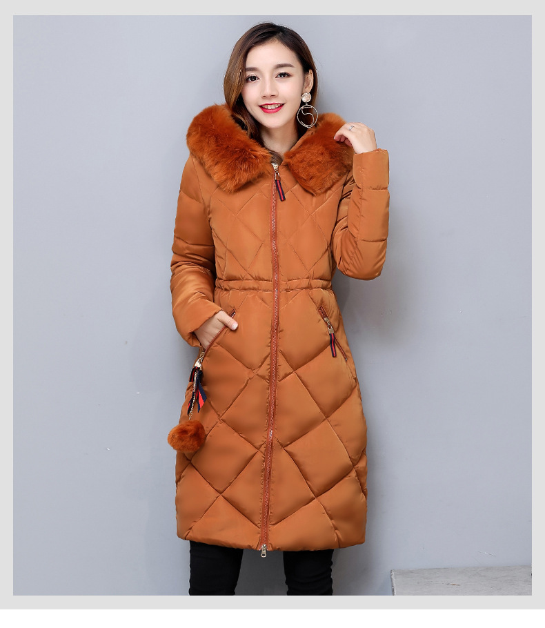 women down coat with hood (21)