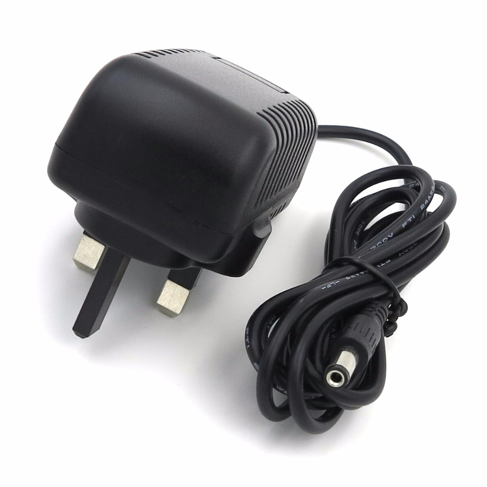 Vored 85v 15a Converter Adapter Power Supply Us Eu Uk Au Plug 12v Switching Car Psu By Uc3843 74ls02 Universal Charger With 15m Cable Dc 5521mm Free Shipping In Ac Adapters From Consumer