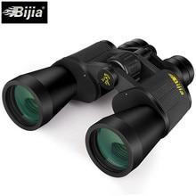 10-120×80 Zoom Power Binoculars Zoom spotting scopes  Vision Telescope Binocolo Professional Eyepiece Military Monocular BAK4