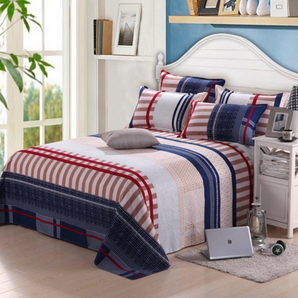 bedding children old 3pcs sheet mill free shipping four seasons
