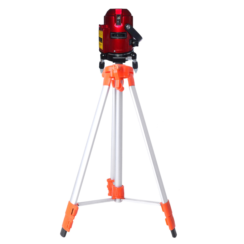2018 New High Quality 1.5M/1.2M Universal Adjustable Aluminum Alloy Tripod Stand For Laser Air Level2018 New High Quality 1.5M/1.2M Universal Adjustable Aluminum Alloy Tripod Stand For Laser Air Level