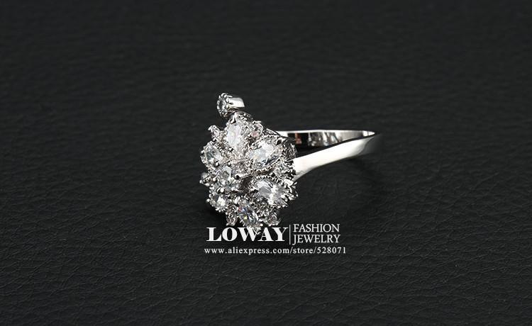 ring (6)