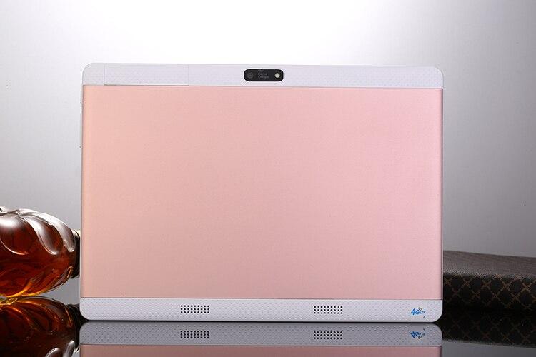 DHL LIBERA il Trasporto Android 4.4 10 pollice tablet pc Octa Core 4 GB RAM 32 GB ROM 8 Core 1280*800 IPS Regalo Del Capretto MID Tablet 10.1 k106-in Tablet Android da Computer e ufficio su  Gruppo 1