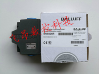 100% German travel limit switch Brand new original genuine CNC machine BNS819 B02 D12 61 12 10