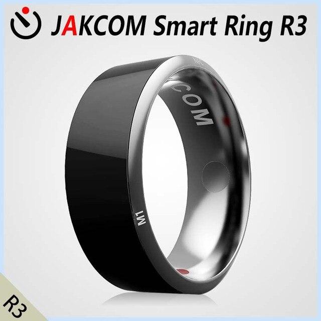 R3 jakcom timbre inteligente venta caliente en el amplificador de auriculares como-un kit diy 6n3 tubo preamplificador phono topping d3
