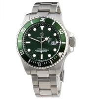 Luxury Reginald Watch Men Rotatable Bezel GMT Sapphire Glass Date Stainless Steel Women Mens Sport Quartz Watches Reloj Hombre