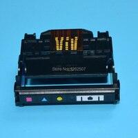 364 4color Printhead For HP Photosmart B110a B109 B010 B210 Printers Head