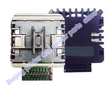 Free shipping 100% new original for STAR NX500 printer head NX510 NX500 printer head on sale q1292 67003 free shipping new original for hp100 110 encoder strip on sale on sale