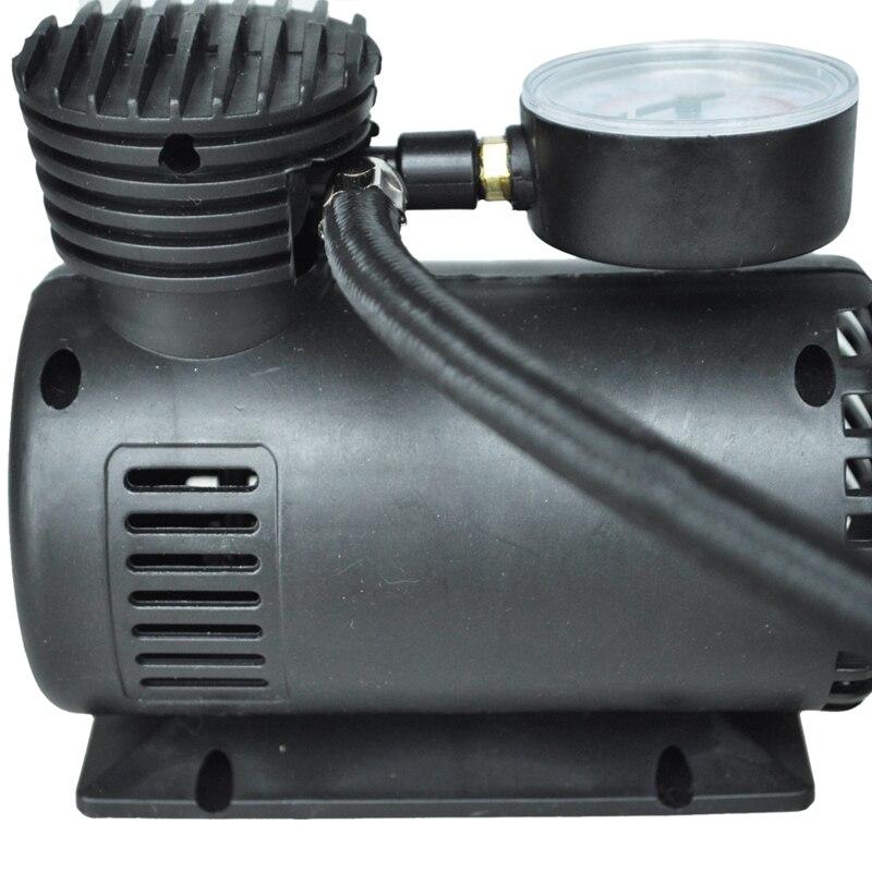 12v car auto bomba eletrica compressor de 04