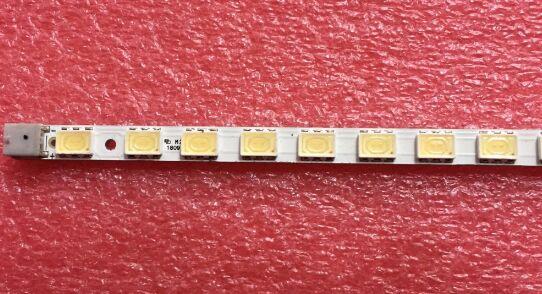 1-PCS-UA46B7000WF-LJ64-01764B-LED-strip-SVS46-2ND-120HZ-54-LEDs-518MM
