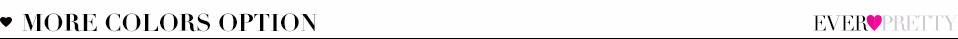 Вечерние платья вечера he09983bk тех довольно 2017 пишет поступление двухместный v шеи стразы ruched бюст высокий низкий