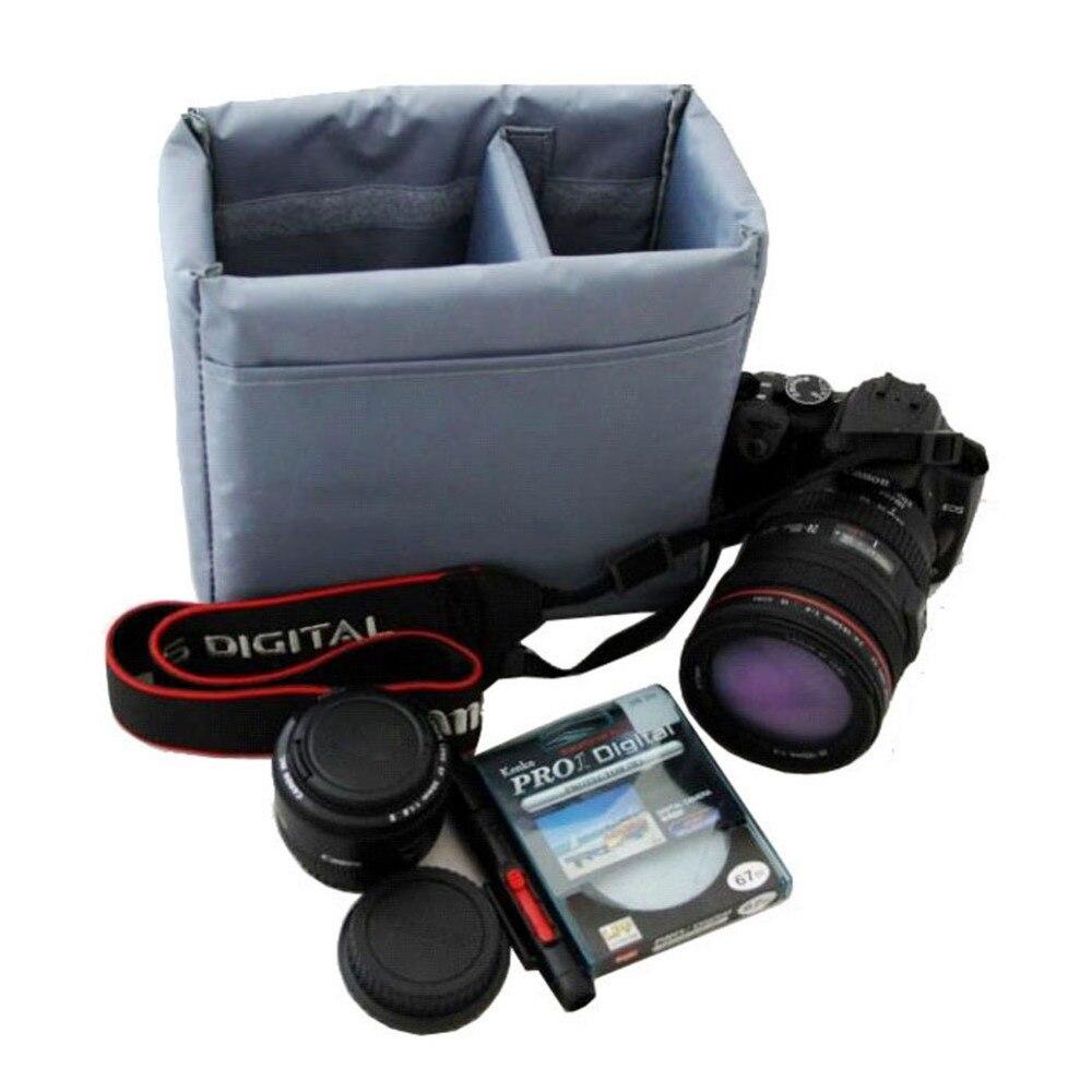 как вставить фотоаппарат в сумку цвет цвету