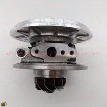CT16V Turbo kartuş P/N 17201-30160,17201-0L040 Oyuncak * ot * Landcruiser D-4D, 1KD-FTV, 173HP, Yıl 2006, AAA Turbo Parçaları