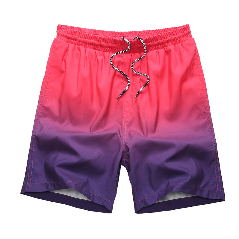 Shorts-Men-Beach-Brand-Summer-Quick-Drying-Bermuda-Masculina-Men-Shorts-Short-Homme-Mens-Board-Shorts (1)