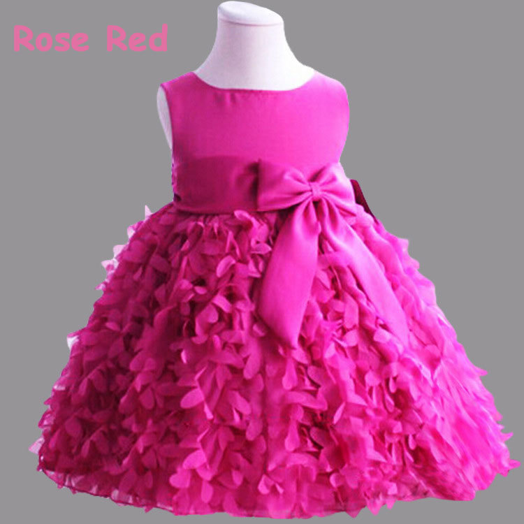 Cute Dresses 10 Year Olds