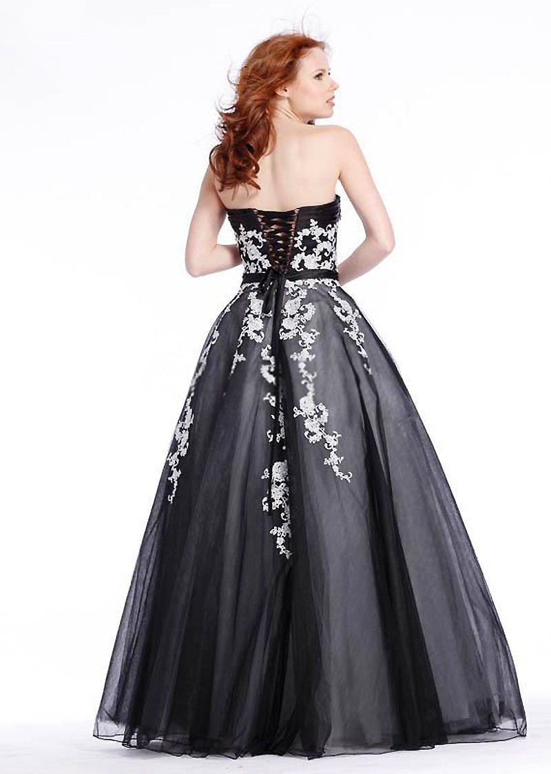 Aliexpress.com : Buy Free Shipping Cheap Quinceanera Gowns Plus ...
