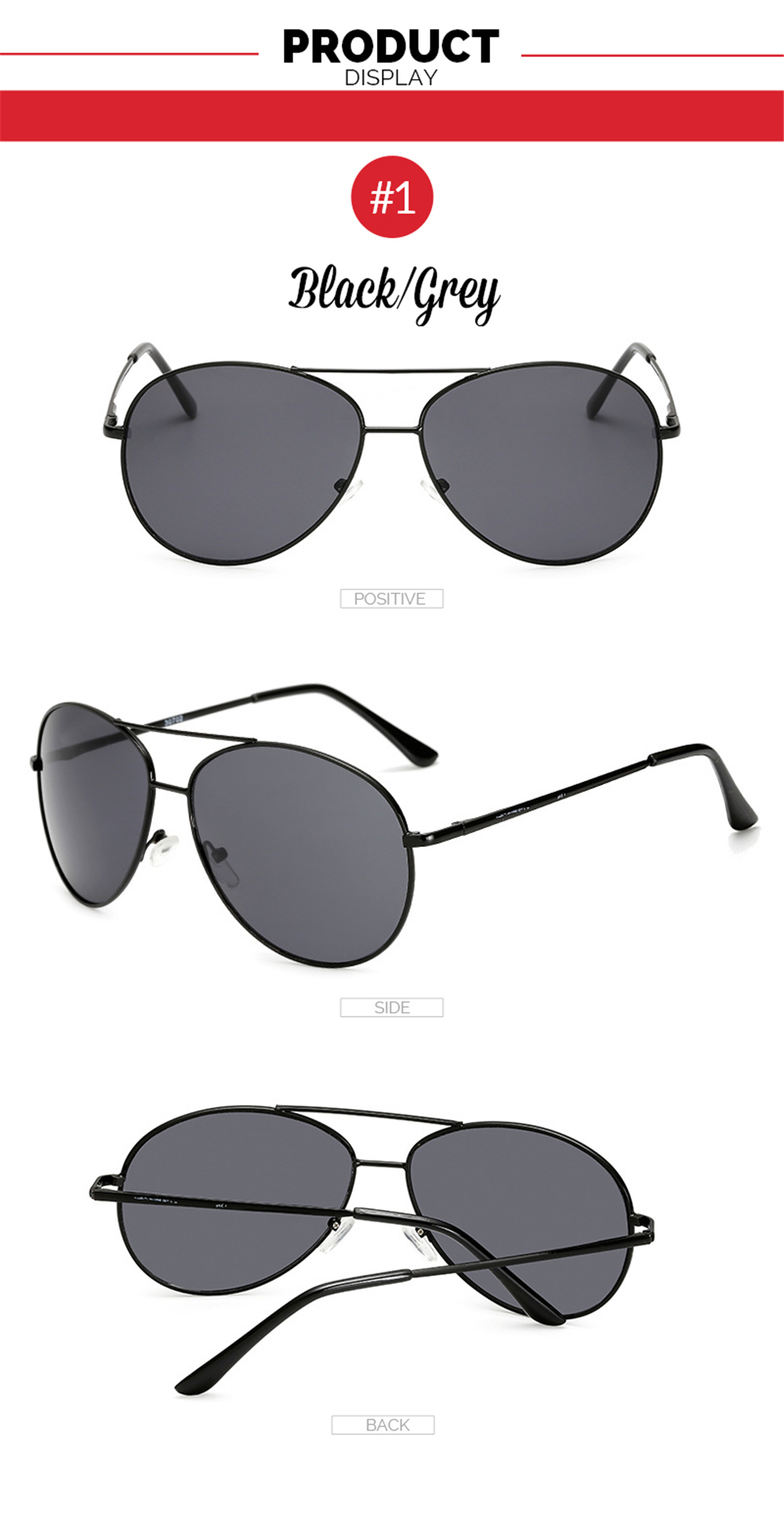 e8bc64cb09b VIVIBEE SaltBae Like Round Vintage Fashion Sunglasses for Women and Men  UV400 Colorful Leg Sun Glasses 2019 TrendUSD 3.99