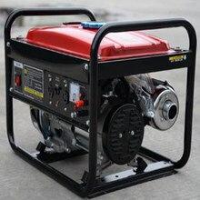 Генератор бензиновый хонда gc160 цена купить бензиновый генератор hitachi e24sc