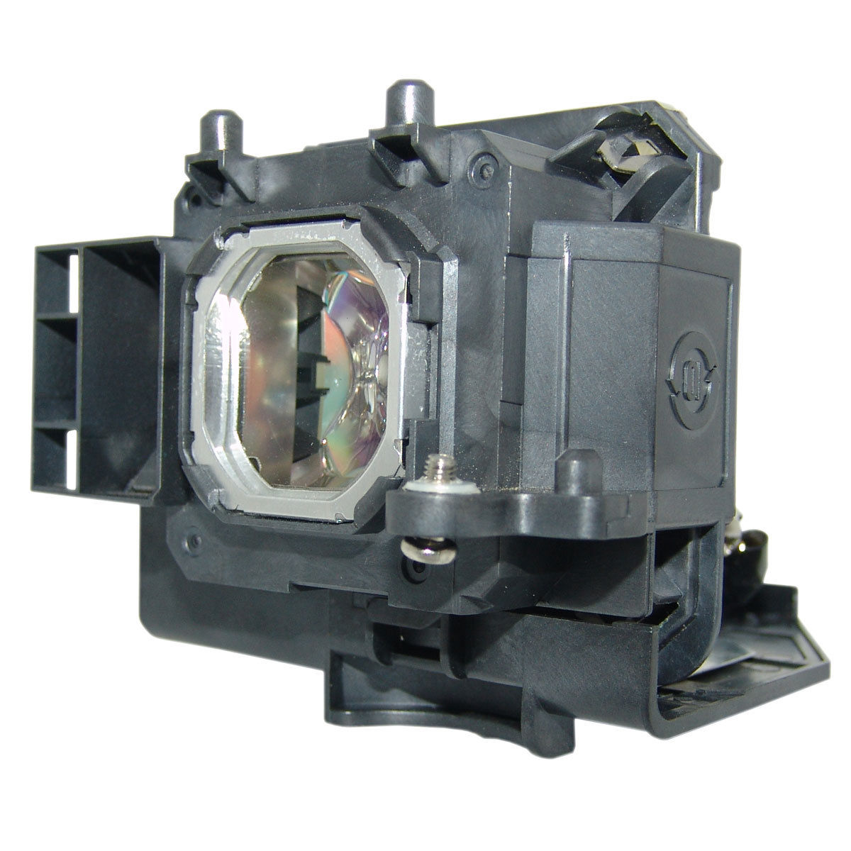Projector Lamp Bulb NP15LP NP-15LP 6003121 for NEC M260X M260W M300X M260XS M230X M271W M271X M311X with housing