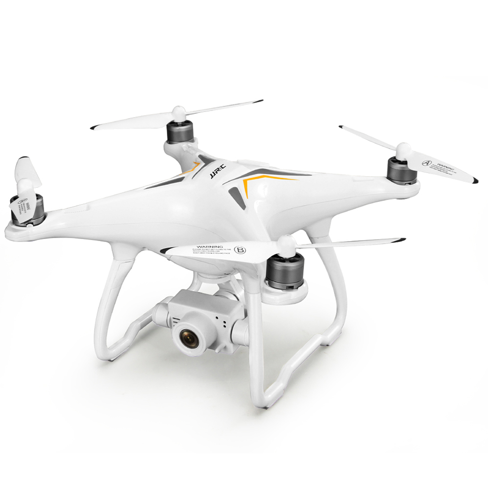 GPS Drone Brushless 5G WiFi FPV Drone With Camera HD 4K Two-axis Anti-Shake Gimbal quadcopter RC Helicopter Professional Drone