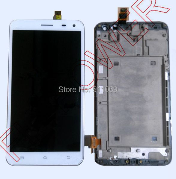 Подробнее о For BBK VIVO xplay x5 X510t X510w lcd screen display with touch screen digitizer +Frame assembly by free shipping; white for vivo x3s lcd screen display touch screen digitizer assembly by free shipping