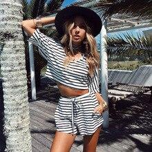 So Charm Summer Beach Vintage Dress Women Karlie Kloss Sexy Party Bohemian Dresses Robe Clothes Ukraine Sundress Mini Suit 7504