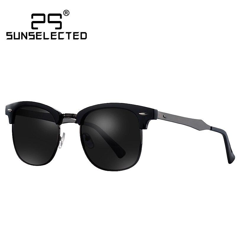 df957ad54a77 Polaroid Polarized Sunglasses Precio