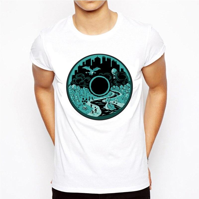 font-b-pokemon-b-font-go-t-shirt-men-summer-t-shirt-boy-print-tshirt-anime-t-shirt-brand-clothing-white-color-tops-tees-mr9198