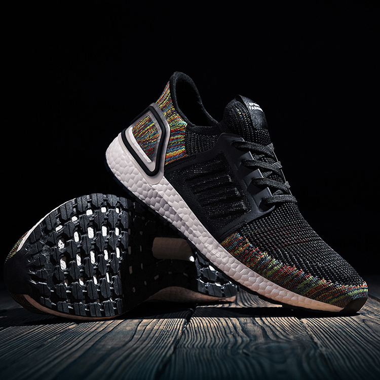 lightweight sneakers (29)