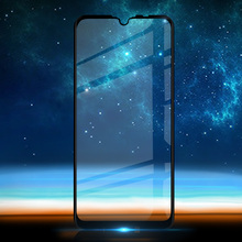 2pcs Full Cover Honor 8S Glass Screen Protector Tempered Glass For Huawei Honor 8S KSE-LX9 KSE LX9 8 S Honor8S Protective Film все цены
