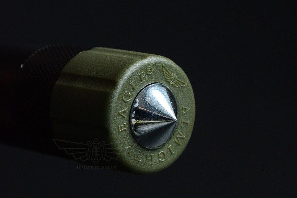 ET5-10