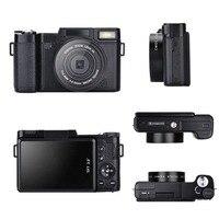High Quality Winait Max 24mp Digital Camera Full Hd 1080p Compact Camera Free Shipping