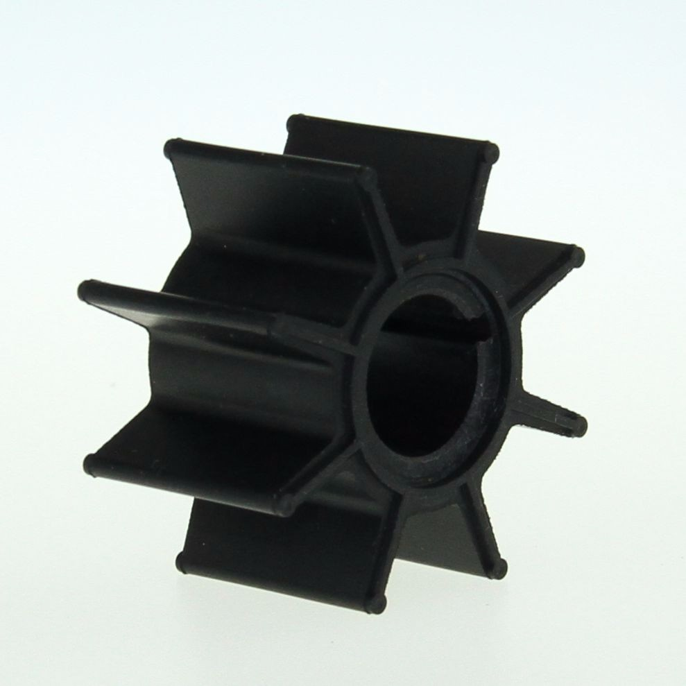 New-Water-Pump-Impeller-for-Tohatsu-Nissan-334-65021-0-18-8921-500383 (3)