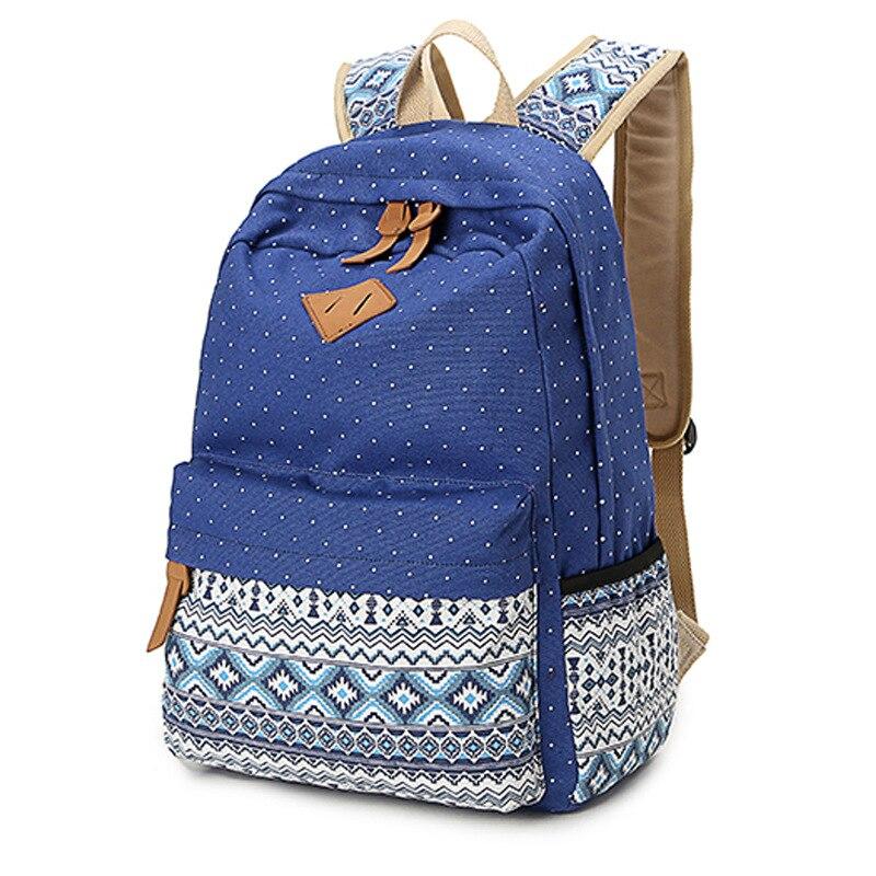 Aolen Backpacks for Teenage Girls designer School Bags Women Children Woman Bagpack Cute Korean Back To Lady Canvas Backpack футболка quiksilver checker pasts tees flint stone