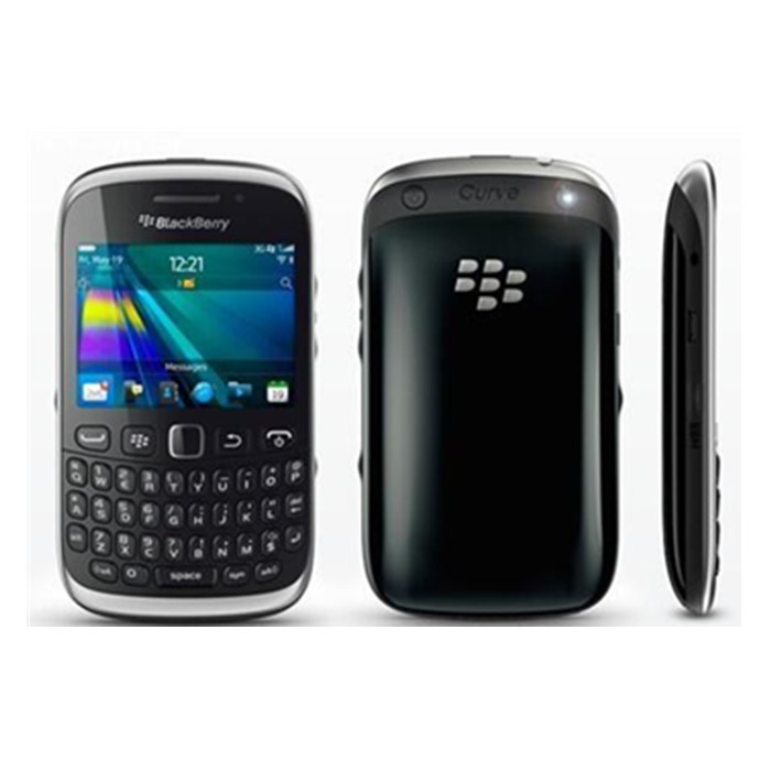 gratis brujula para blackberry 9320