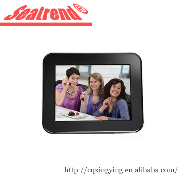 Chinese Hd Sex Digital Photo Picture Frame Themes For Fashion